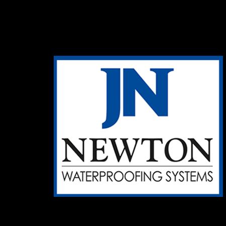 Newton Basement Waterproofing Membranes
