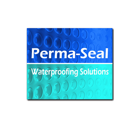 Perma-Seal Damp Proofing Solutions