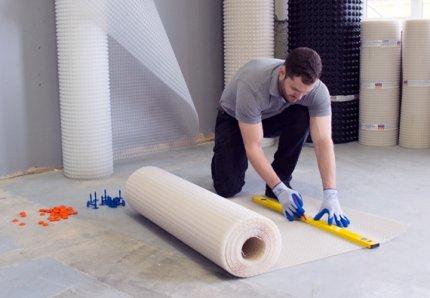 basement waterproofing and basement tanking products rh permagard co uk basement waterproofing systems in maine basement waterproofing systems in maine