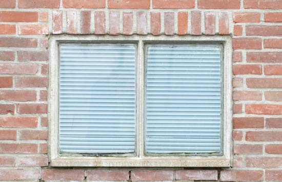 Lintel Repair - Installing and Repairing Window Lintels
