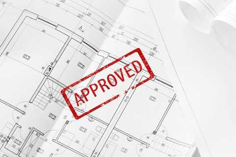 planning permission for basement conversions
