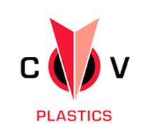 Capital Valley Plastics