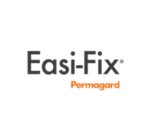 Easi-Fix