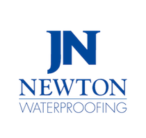 Newton Waterproof Membranes