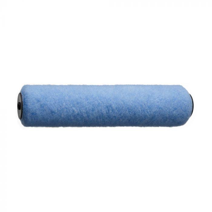 Hamilton Prestige Epoxy Medium Roller Sleeve 12
