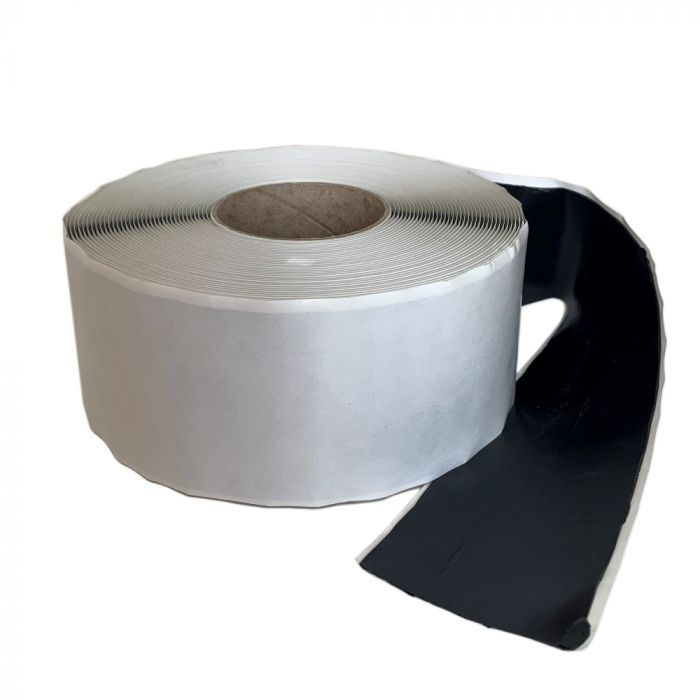 PermaSEAL Double-Sided Jointing Tape 50mm x 10m image