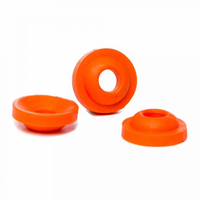 PermaSEAL Plug Sealing Washers Bag of 200 image