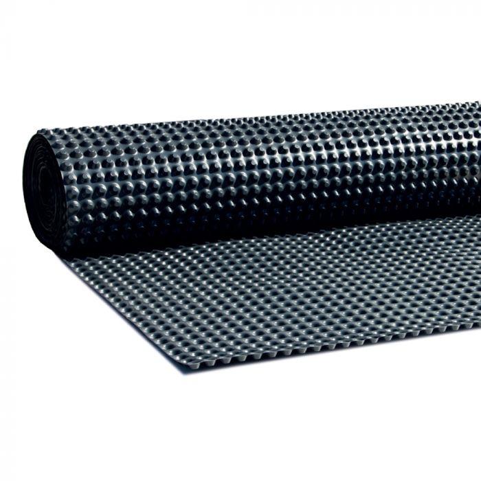 PM20 Dimpled Sheet Membrane 40m² image