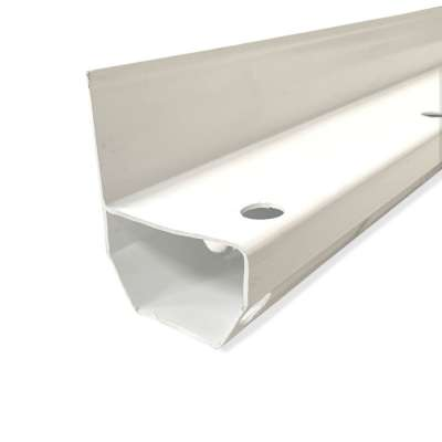 PermaSEAL Drainage Channel 2m