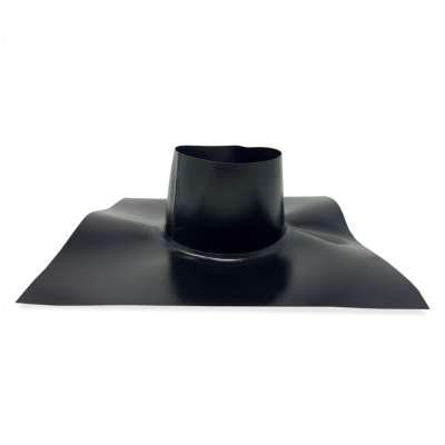 Radbar Top Hat 110mm With Clip