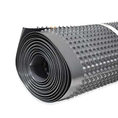 PermaSEAL 8 Eco Cavity Drain Membrane for Floors & Walls