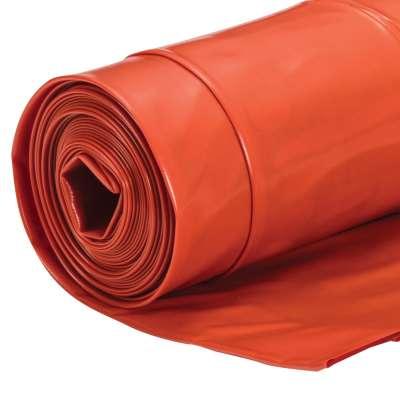 Radbar Amber 1 Gas Barrier Membrane 2m x 25m Permagard