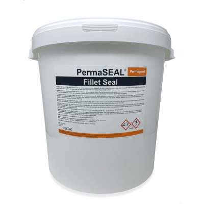 PermaSEAL Fillet Seal 25kg