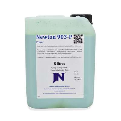 Newton 903-P Primer 5L