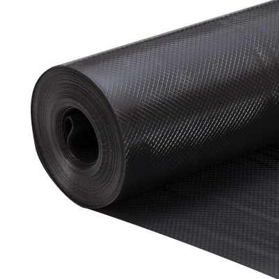 Flexible Hydrocarbon Membrane | Permagard