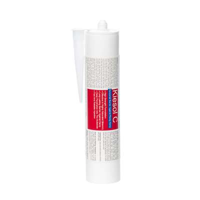 Kiesol C High Strength DPC Injection Cream 310ml