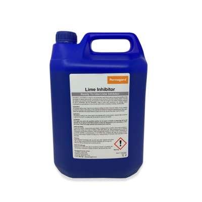 PermaSEAL Lime Inhibitor 5L