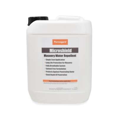 Microshield Water Repellent