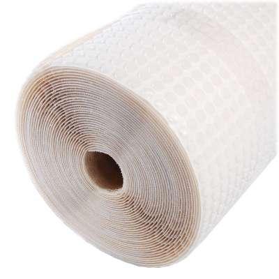 Newtonite 20m² Roll