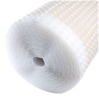 PermaSEAL 8 Mesh Membrane 40m²