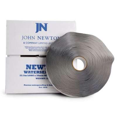 Newton Waterseal Tape