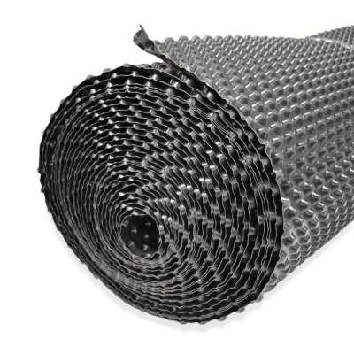 Newton 508 Eco Floor Membrane 2.5m x 20m