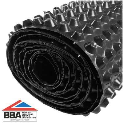 PermaSEAL 20 Waterproof Floor Membrane 20m²