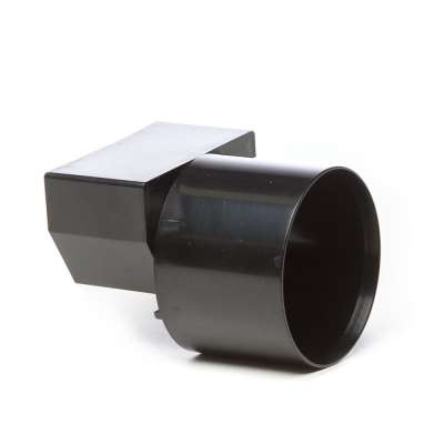 PermaSEAL Drainage Channel Adaptor 63mm