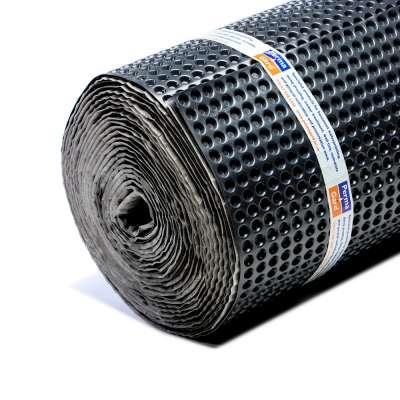 PermaSEAL 8 Geodrain External Membrane 2m x 20m x 6 rolls