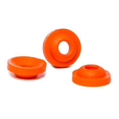PermaSEAL Plug Sealing Washer