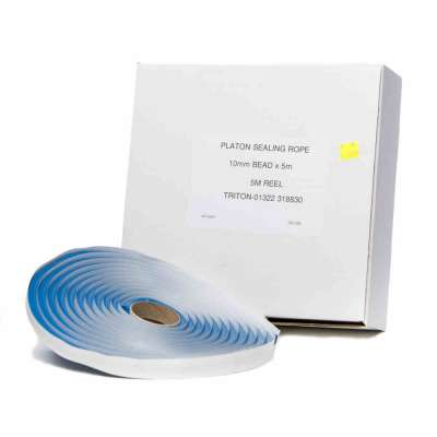 Platon Rope| Permagard