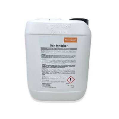PermaSEAL Salt Inhibitor 5 Litre
