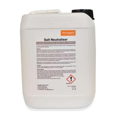 Salt Neutraliser 5L