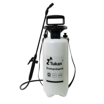 Tukan 5 Litre Sprayer