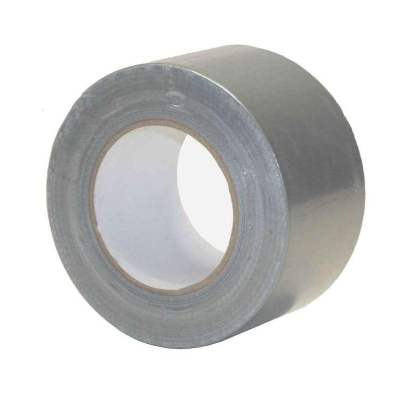 Radbar Single Sided Tape Grey (Radon)