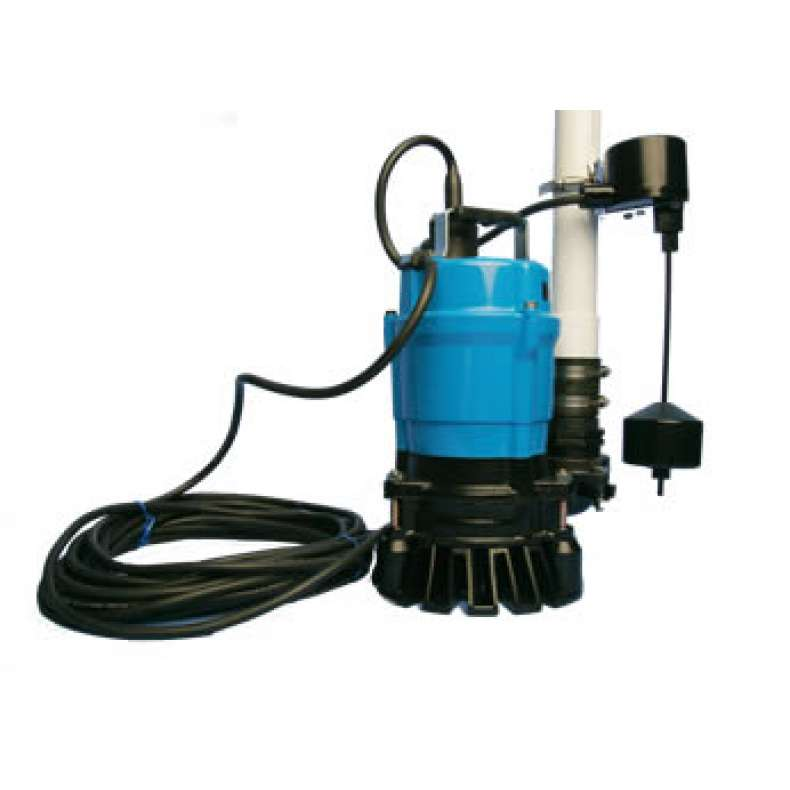 Newton NP400 Automatic Pump