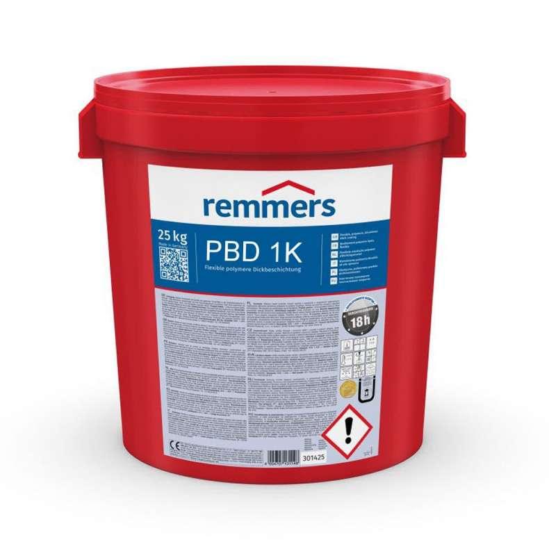 Remmers Profi Tight 1K