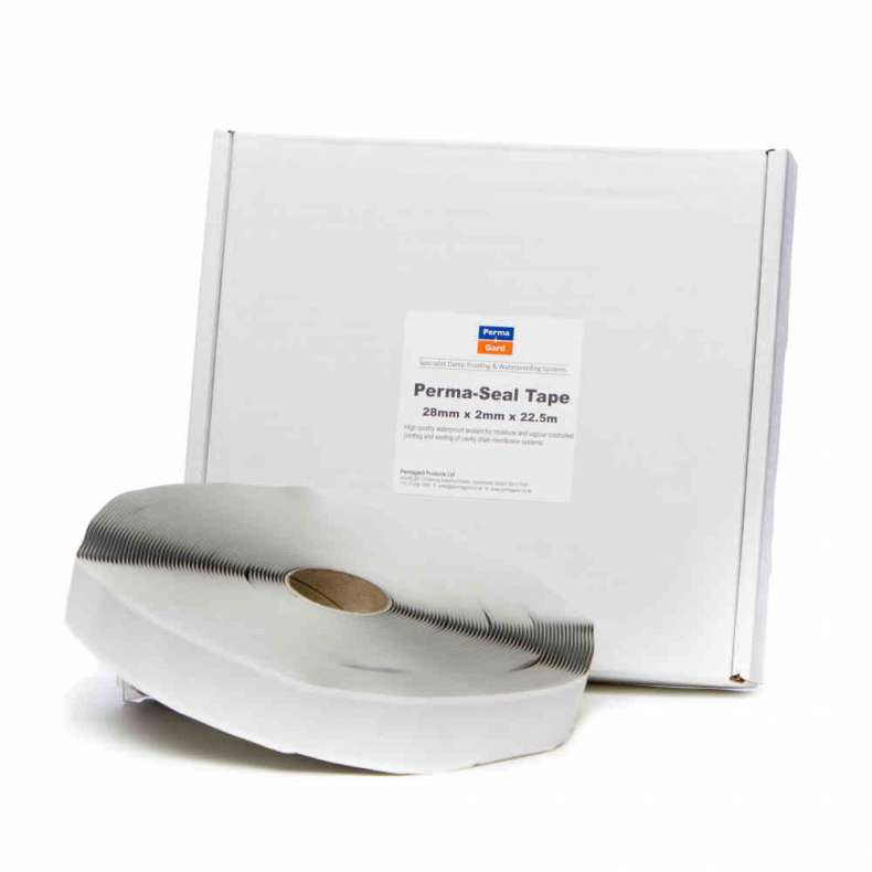 PermaSEAL Jointing Tape
