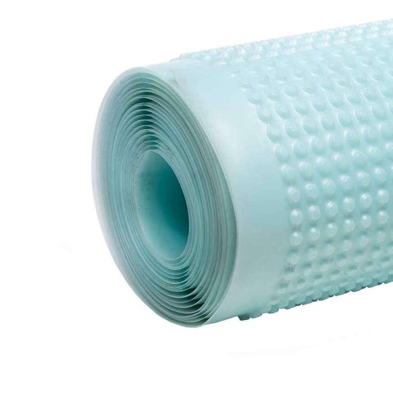 Platon P8 Wall Waterproofing membrane | Permagard