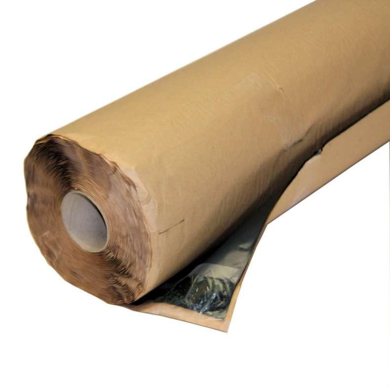Hydroprufe 3000 Self-Adhesive Tanking Membrane 1m x 20m