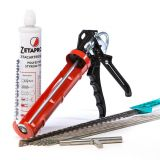 Easi-Fix Lateral Restraint Wall Tie Kit Permagard