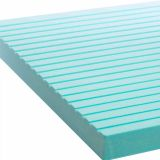 Newton Fibran Closed Cell Insulation