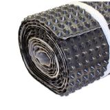PermaSEAL 20P Green Roof Drainage & Storage Membrane