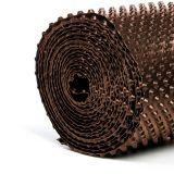 PermaSEAL 8 ECO X Cavity Drain Membrane 40m