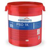 PBD 1K - Bitumen Waterproof Coating 25kg