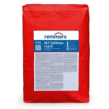 WP Sulfatex Rapid Filler & Grout 25kg