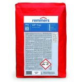 WP TOP Repellent Render - Waterproof Render 25kg