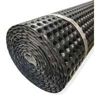 PermaSEAL 20 Geodrain Membrane 20m