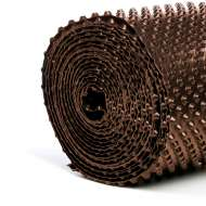 PermaSEAL 8 ECO X Cavity Drain Membrane