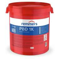 PBD 1K - Bitumen Waterproof Coating 25kg